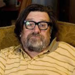 Ricky Tomlinson BBC Interview and Life Story Jim Royle 2014