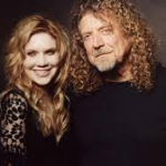 Robert Plant Life Story Interview Album