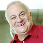 Roy Hudd BBC Interview and life story with Alex Belfield www.celebrityradio.biz News Huddlines 3