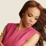 Singer Michelle Williams Life Story Interview