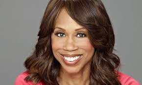 Enjoy Celebrity Radio's Trisha Goddard Life Story Interview…….. Trisha Goddard was the Queen of ITV, C5 and now NBC in the USA. Her frank and […]