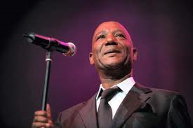 Enjoy Celebrity Radio's Errol Brown Life Story Interview Hot Chocolate….. Errol Brown MBE is a singer and songwriter, best known as the frontman of Hot […]