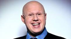 Enjoy Celebrity Radio's Matt Lucas Exclusive Interview And Life Story….. Matt Lucas is one of the distinctive, popular and most loved comedy Stars of his […]