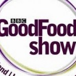 BBC Good Food Show Review