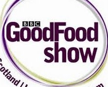 Enjoy Celebrity Radio's BBC Good Food Show Interviews…. Alex LOVES visiting the BBC Good Food Show @ Birmingham's NEC. Not only can you sample great […]