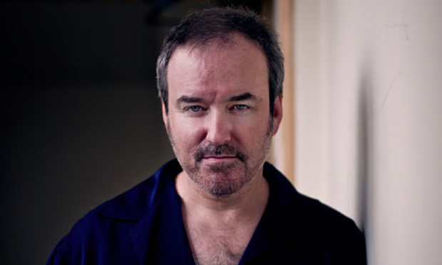 Enjoy Celebrity Radio's David Arnold Life Story Interview – Bond Music At Air Studios….. David Arnold is the world famous film composer best known for […]