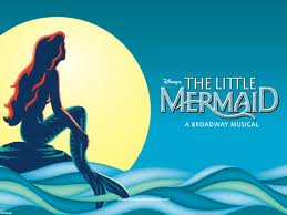 Enjoy Celebrity Radio's Disney The Little Mermaid Musical On Broadway….. Alex travelled to Broadway to meet two Broadway legends – Tituss Burgsss and Norm Lewis, the […]