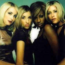 Enjoy Celebrity Radio's All Saints Pop Group Interview….. All Saints are an English-Canadian girl group. Founded in 1993 as All Saints 1.9.7.5., the group consisted […]