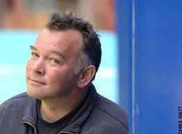 Enjoy Celebrity Radio's Comedian Stewart Lee Life Story Interview….. Stewart Lee is an English stand-up comedian, writer, director and musician. He made his name in […]