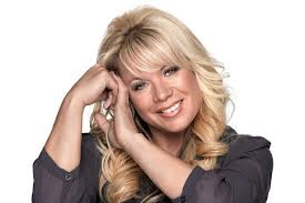 Enjoy Celebrity Radio's Letitia Dean Life Story Interview…… Letitia Dean is an English actress and singer. She is best known for her role as Sharon […]