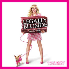 Enjoy Celebrity Radio's Legally Blonde Musical Review And Interview….. Laura Bell Bundy won endless awards for her Starring role in Legally Blonde. She has a […]