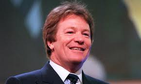 Enjoy Celebrity Radio's Jim Davidson First Exclusive Interview With Alex Belfield…. Jim Davidson is one of Belfield's favourite comics. He might not be PC but […]
