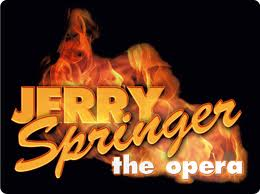 Jerry Springer The Opera was one of the worlds most controversial plays of all time! Written by Stewart Lee, it caused a crisis at the […]