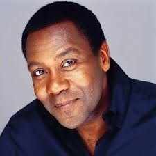 Enjoy Celebrity Radio's Lenny Henry Life Story Interview…. Lenny Henry is a British actor, writer, comedian and occasional television presenter best known for co-founding charity […]