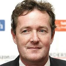 Enjoy Celebrity Radio's Piers Morgan Exclusive Life Stories Interview….. Piers Morgan is a British journalist, television host and former television talent competition judge currently working […]