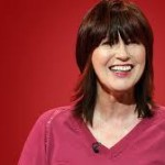 2014 Janet Street Porter Exclusive 30 Minute Life Story Interview
