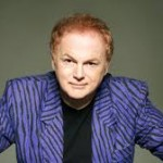 Mike Batt Interview