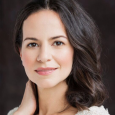Enjoy Celebrity Radio's Mandy Gonzalez Interview…. Aida by Elton John and Tim Rice's, produced by Walt Disney Theatrical was a huge hit at the Palace […]