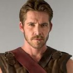 Actor Sean Maguire Interview
