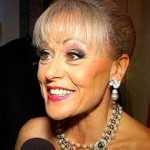 Alex Belfield Tracie Bennett interview
