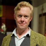Alex Jennings Actor BBC Interview