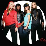 All Saints Group interview