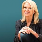 Anneka Rice BBC radio 2