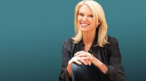 Enjoy Celebrity Radio's Anneka Rice Life Story Interview…… Anneka was one of the UK's most popular and loved TV personalities in the 80's and 90's. […]