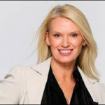 Anneka Rice Life Story Interview