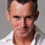 BBC Interview Chef Gary Rhodes Alex Belfield