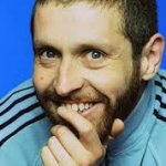 BBC Interview Dave Gorman