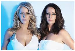 Enjoy Celebrity Radio's Bananarama Exclusive Interview Keren Woodward And Sara Dallin…… Keren Woodward and Sara Dallin from Bananarama talk exclusively to Belfield at Capital Gold  […]