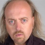 Bill Bailey BBC life Story interview