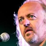 Bill Bailey Exclusive interview