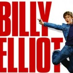 Billy Elliot Musical Review