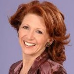 Bonnie Langford BBC Interview & life Story with Alex Belfield @ www.celebrityradio.biz