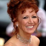 Bonnie Langford Life Story Interview