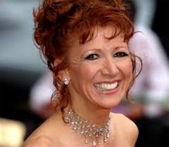 Enjoy Celebrity Radio's Bonnie Langford Interview ~ Dancing On Ice / DOI…. Bonnie Langford (born 22 July 1964) is an English actress, dancer and entertainer. […]