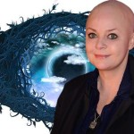 Gail Porter Life Story Interview Celebrity Big Brother 2015