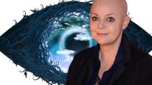 Enjoy Celebrity Radio's Gail Porter Life Story Interview Celebrity Big Brother 2015… In the late 1990s Gail Porter began to pose for photos in men's magazines such as FHM. Probably
