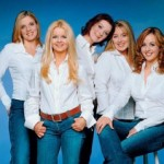 Celtic Woman BBC Interview
