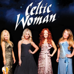 Celtic Woman Interview