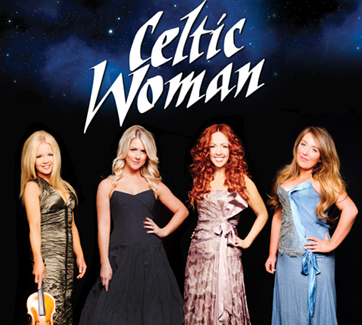 Enjoy Celebrity Radio's Celtic Woman Exclusive Interview…. Celtic Woman is an all-female Irish musical ensemble conceived and assembled by Sharon Browneand David Downes, a former […]