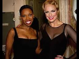 Enjoy Celebrity Radio's Exclusive Charlotte D'Amboise & Brenda Braxton Chicago On Broadway…. Chicago is a musical with music by John Kander, lyrics by Fred Ebb […]