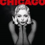 Chicago The Musical BBC Interview & Review with Alex Belfield @ www.celebrityradio.biz