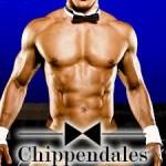 Chippendales BBC Interview & Review 1
