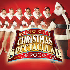 Enjoy Celebrity Radio's Christmas Spectacular Rockette Interview Radio City Music Hall New York…. Every year at the Radio City Music Hall in New York, Santa […]