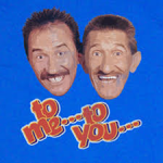 Chuckle Brother BBC Interview & Life Story