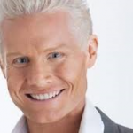 Classical Singer rhydian roberts Interview