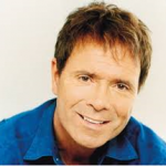 Cliff Richard BBC Review & Interview with Alex Belfield @ www.celebrityradio.biz